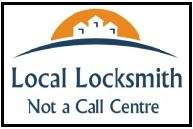 Cosham Locksmiths